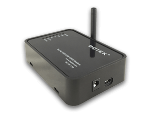 usb gsm gprs modem bq142